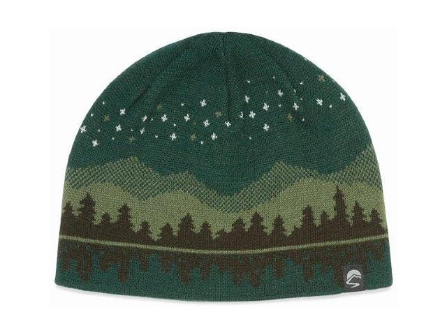 【Sunday Afternoons】 Milkyway Beanie