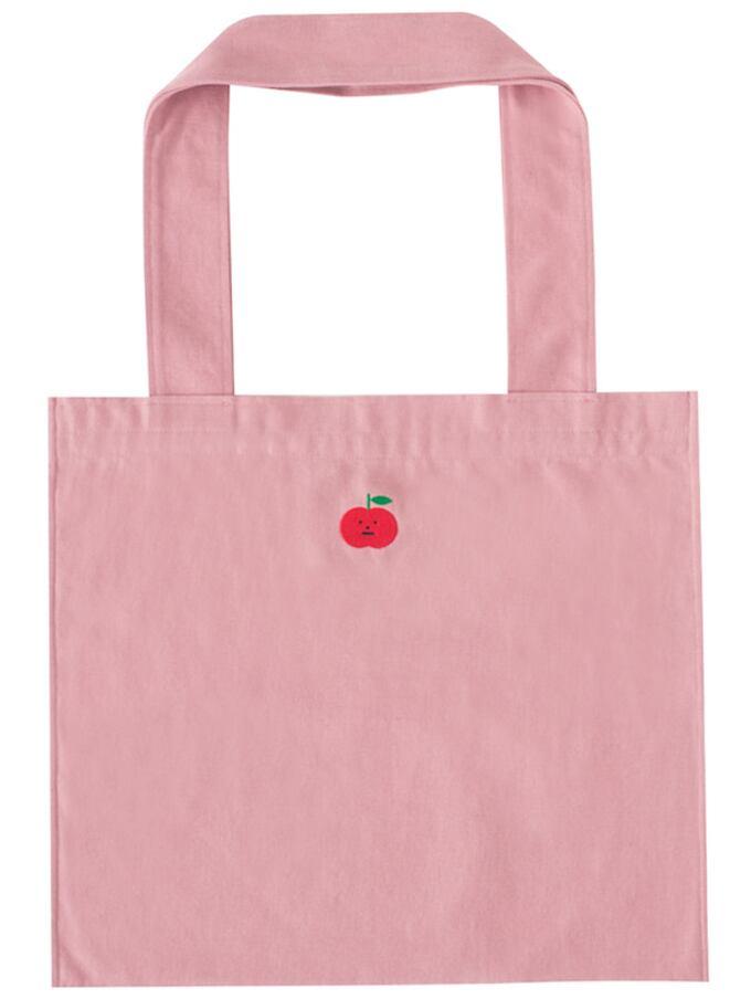【STICKY MONSTER LAB】BAG APPLE