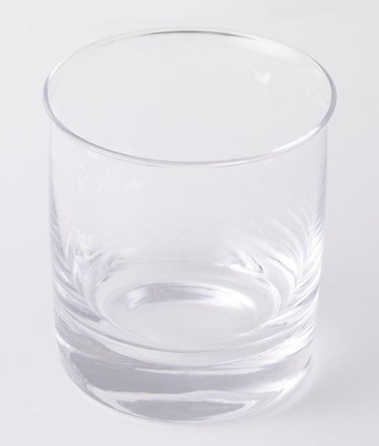 SUWAiCCON ─ glass,SiC G001
