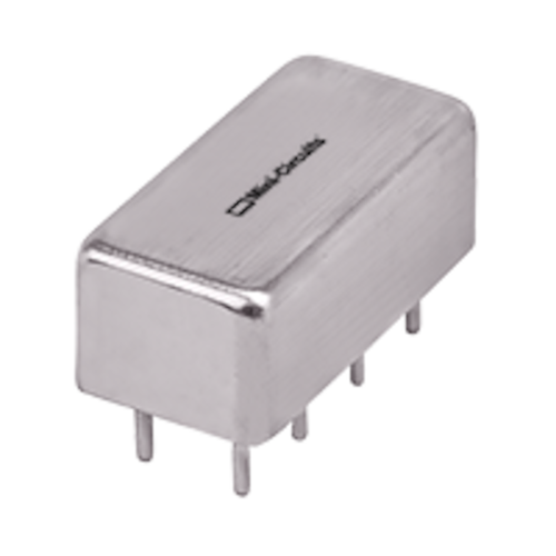 SBL-1ZMH+, Mini-Circuits(ミニサーキット) |  RFミキサ(周波数混合器), 2 - 1100 MHz, LO level:+13dBm