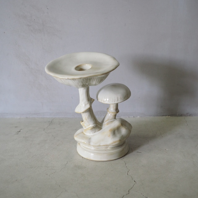 Parasol Candle Holder MSS-001