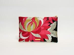 Mini Clutch bag〔一点物〕MC109