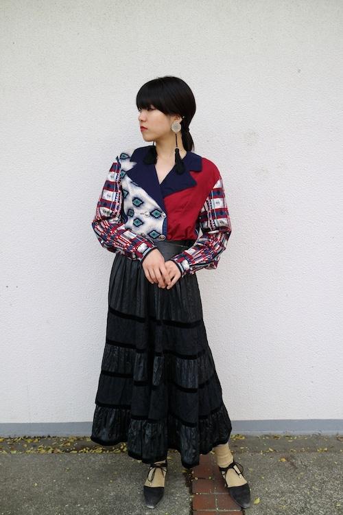 Madame skirt