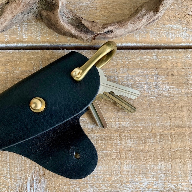 Roberu Key Hold Case