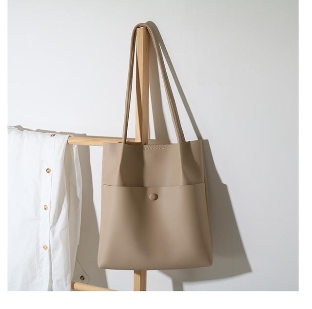Shoulder bag KRE372