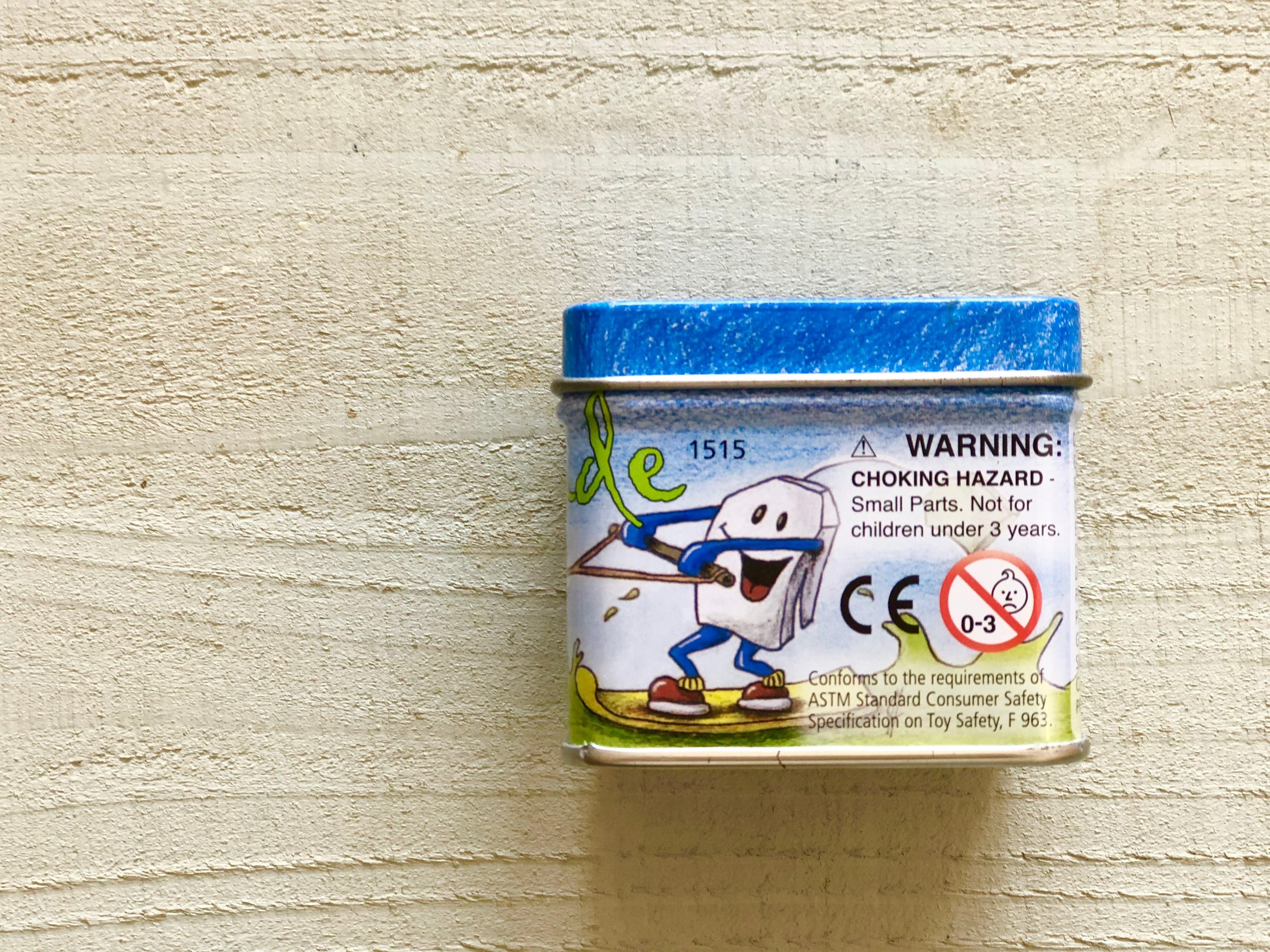 コロナに負けるなキャンペーン!!おもちゃ20%OFF!!ブラザージョルダン ミニ缶セット:ティーバッグ