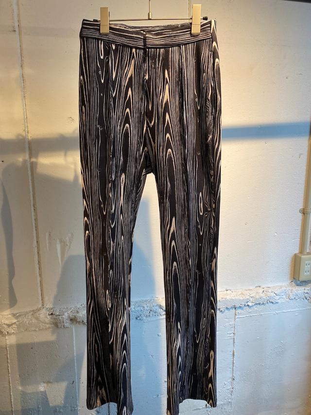 GVGV folding pants
