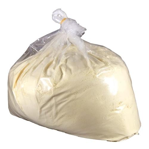 リサイクル粉石けん 大袋入り5kgお徳用