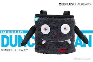 8BPLUS Chalk Bag DUNCAN