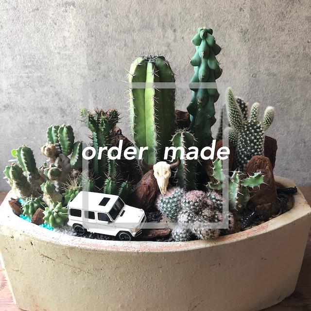 order made 金森さま専用