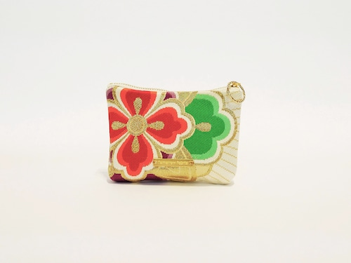 Pouch S〔一点物〕PS072