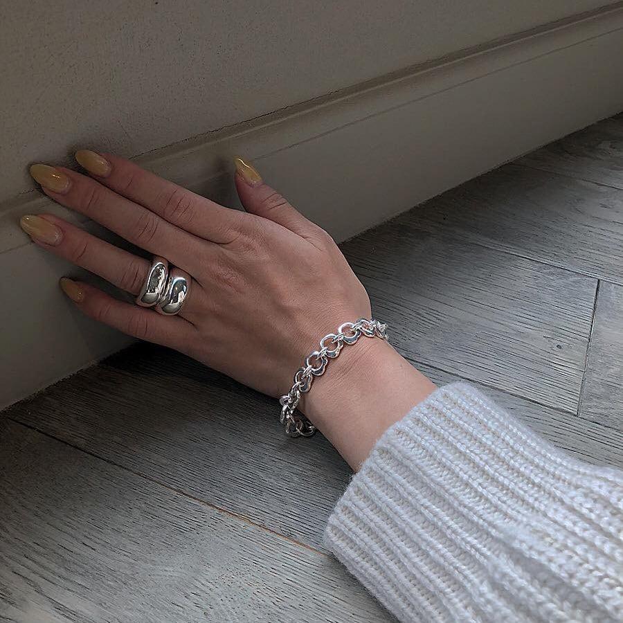 1901006 / Silver