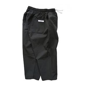 VOIRY SUNDAY PANTS-A 3色