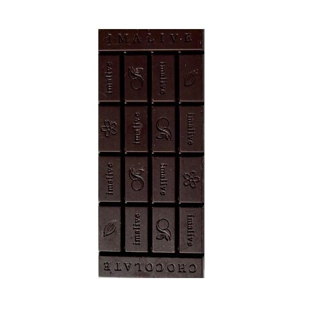classic (クラシック)raw chocolate