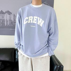 CREW スウェットシャツ YH3992