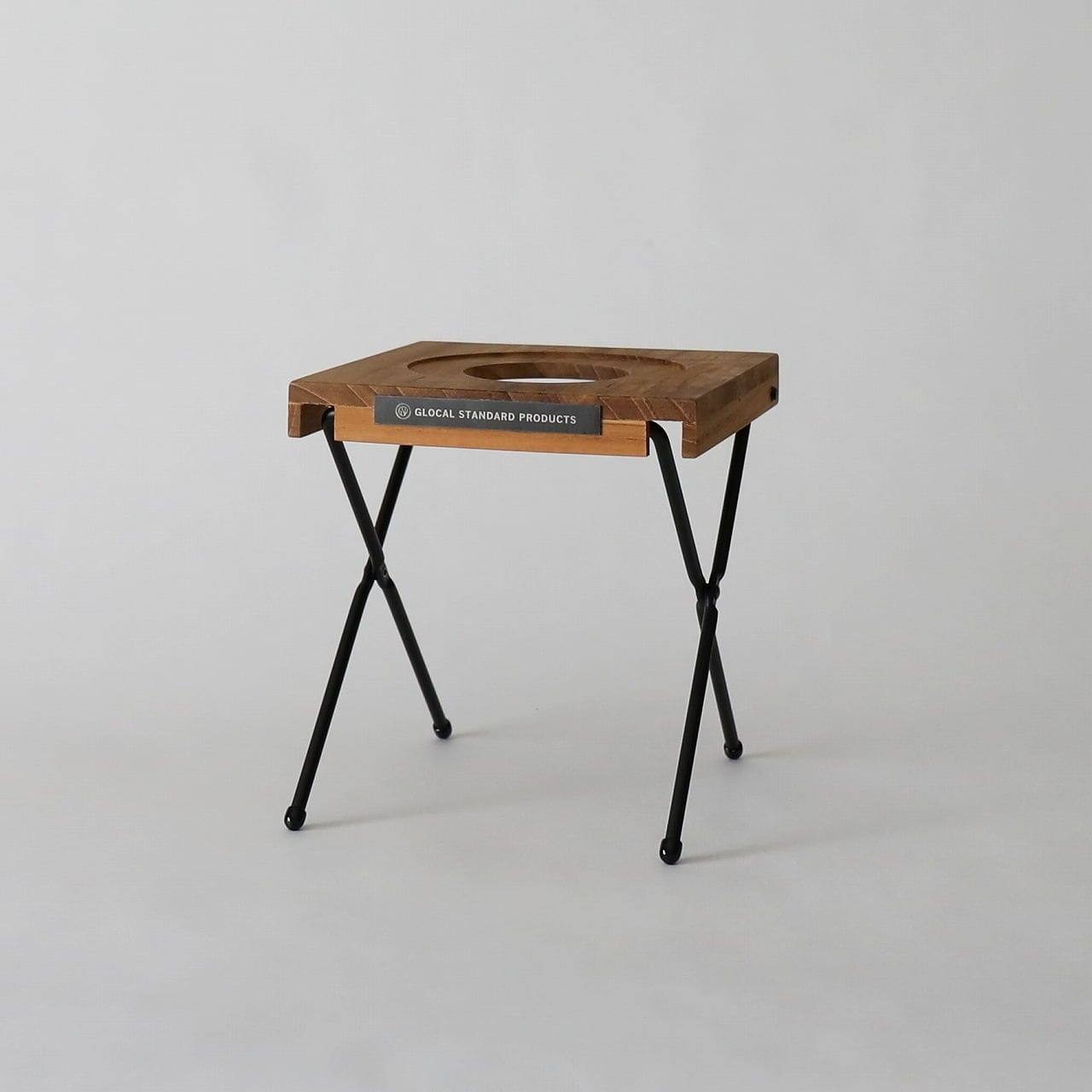 GLOCAL STANDARD PRODUCTS (グローカルスタンダードプロダクツ) Drip stand (ドリップスタンド)