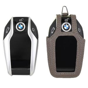 BMW 専用 Type-M Car Key Case