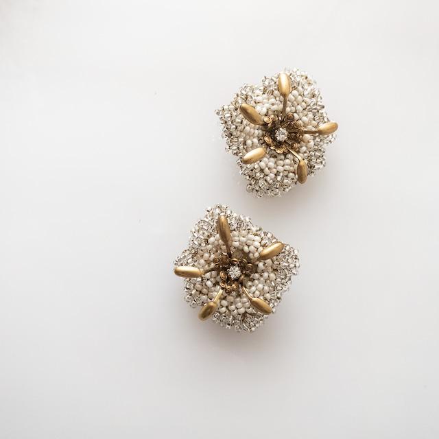 poppy beads gradation