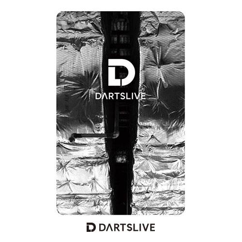 Darts Live Card [213]