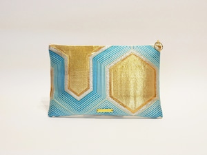 Mini Clutch bag〔一点物〕MC117