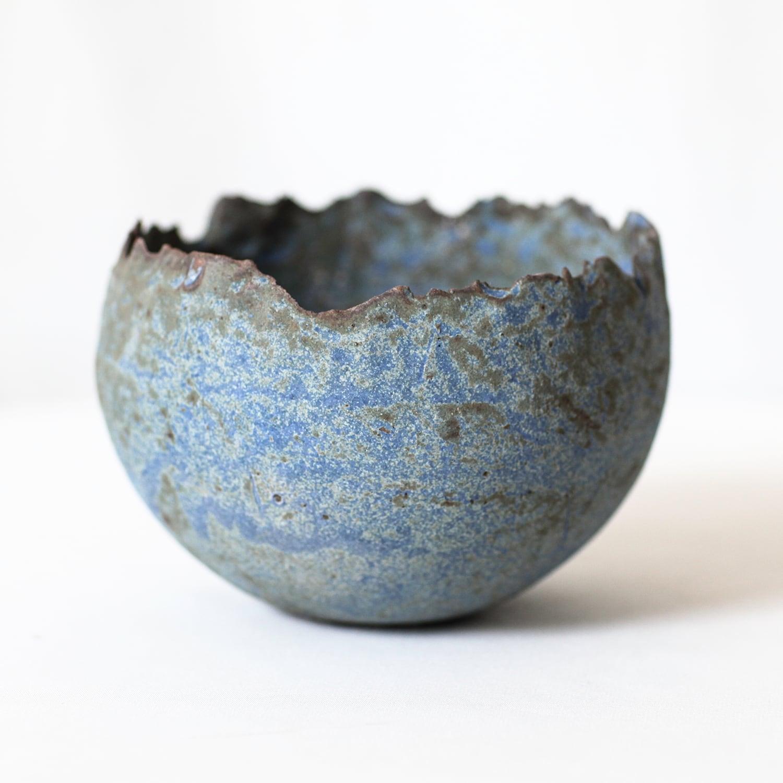 -vnet- Bowl Type(Medium)
