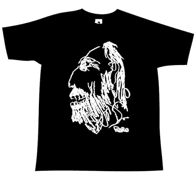 Roro Perrot - JAPAN TOUR 2018 April (T-shirt)