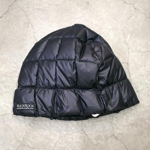 BLACK ROCK GEAR / DOWN HAT