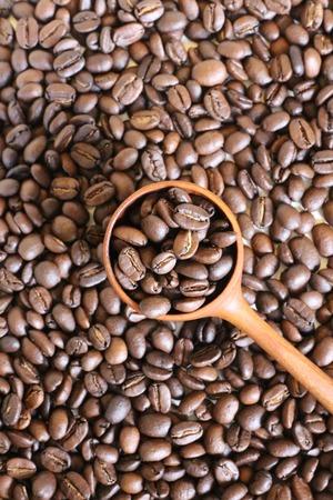 カフェインレスコーヒー(エチオピア) 120g