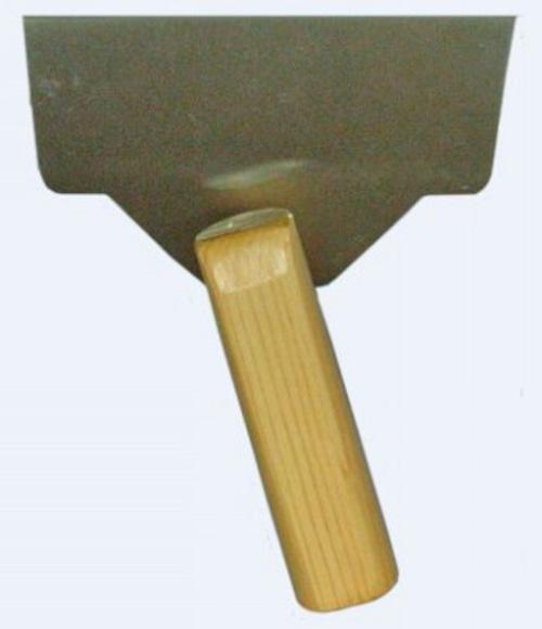 トミナリ フジパテ 8寸 29-798