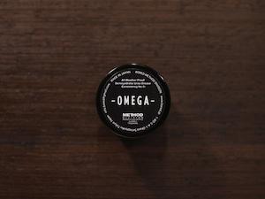 METHOD / OMEGA