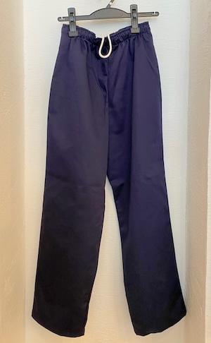 Oviedo / Original Pant Vintage Blue