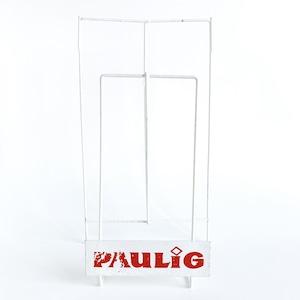 PAULIG / Small Rack