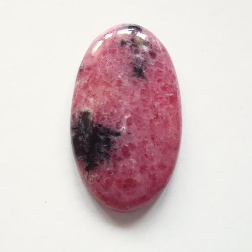 ロードナイト 天然石ルース