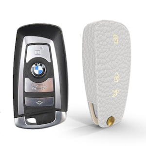 BMW 専用 Type4-A Car Key Case