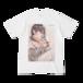 オリジナルTシャツ【部屋着】 / みなせなぎ