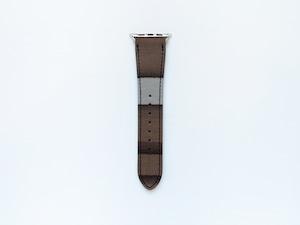 Apple Watch用バンド 44(42)mm cbd12