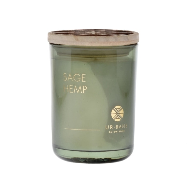 SAGE HEMP/Mサイズ