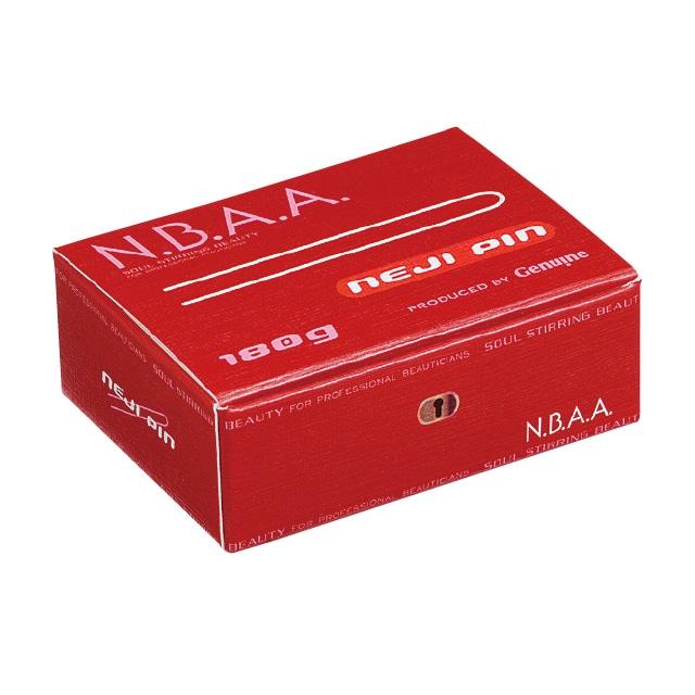 (NB-P04・P07)N.B.A.A.ネジピン
