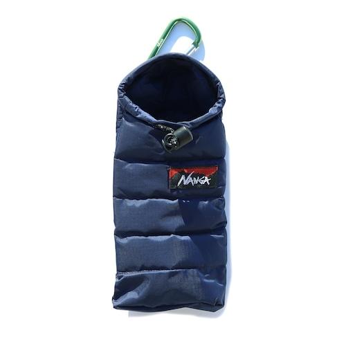 Nanga MINI SLEEPING BAG PHONE CASE