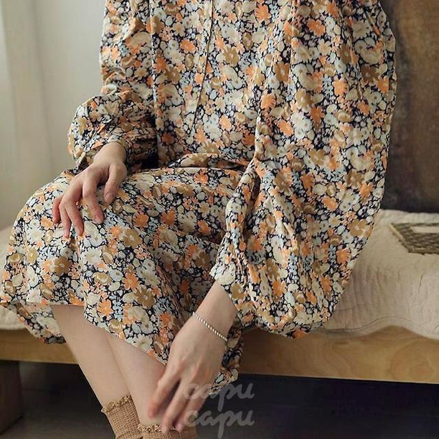 «即納»«Mardi Amber Ladies»«送料無料» Franc One-piece フランワンピース ママサイズ