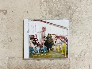 【CD】平賀さち枝とホームカミングス  / カントリーロード/ヴィレッジ・ファーマシー