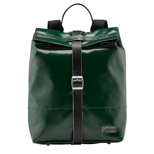 BackPack Liv Green