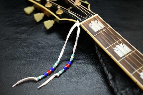 """2個限定【Guiter Head Tail】""""ギターヘッドテイル""""トリコ・クローン"""