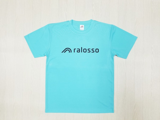 スポーツプラクティスシャツ
