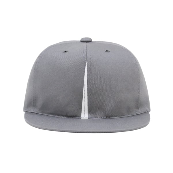 301. cap (#005TR02A_GY)