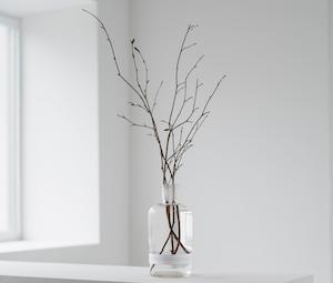 リードディフューザーセット(ヒメシャラ) Odai products 株式会社サカキL&Eワイズ、宮川森林組合