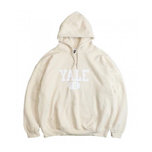 """The BOOK STORE( """"YALE 10"""" PULL HOODIE )"""