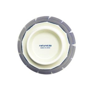 【natural69】 【焦がし呉須】 【丼】 波佐見焼 食器 北欧 おしゃれ 麺鉢 ラーメン鉢 うどん鉢 どんぶり 和風 和柄