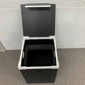 YAMAHA DXR10mkⅡ【緩衝材/蓋付】