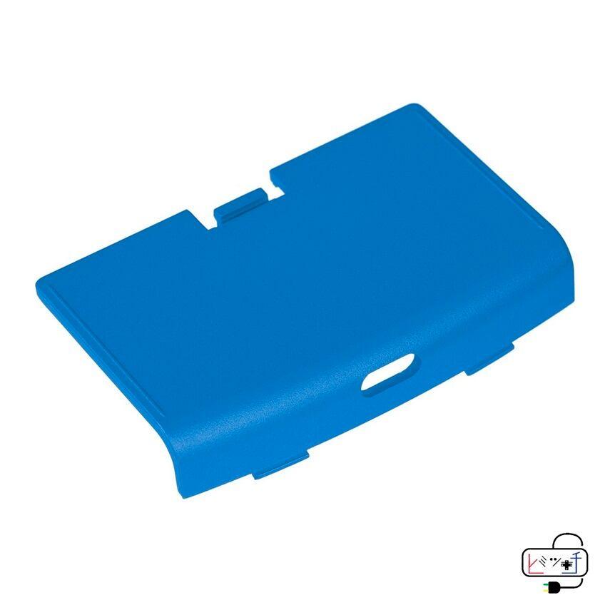 プレステージ電池BOXカバー【パールブルー】(USB-Cバッテリーパック実装用)